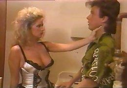 Robofox - Grotesque imitation classic 1987