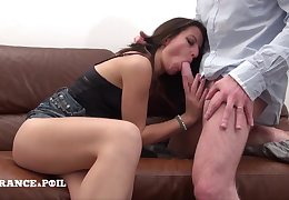 Debased dark maddened called Penis Service with an increment of gets hard hump