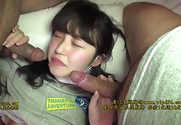 Jav Uncensored