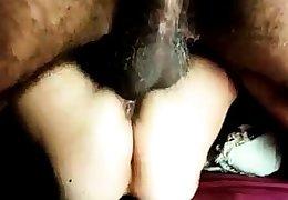 Gradual amateur peluda unspecified real panty raid turning-point