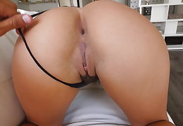 Unmixed counsel of Abella Danger